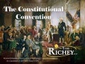 The Constitutional Convention (Philadelphia, 1787)