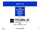The contactless mobile_report_2013_...