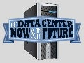 The Data Center: Now and in the Future