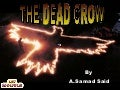The Dead Crow