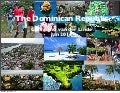 The dominican republic presentation jan 2014 eng