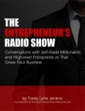 The Entrepreneurs Radio Show_114 John Warrillow