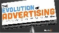 The Evolution of Advertising: How Consumers Won the War for Their Attention