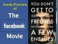 THE FACEBOOK MOVIE