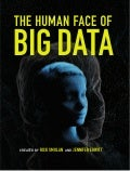 The face of Big Data