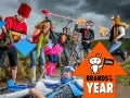 reddit Brands of the Year 2014