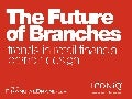 The Future Of Branches