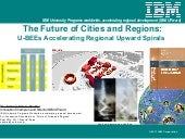 The future of cities and regions 20...