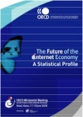 The Future Of Internet Economy