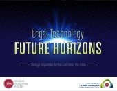 Fast Future - The Future of Law Fir...
