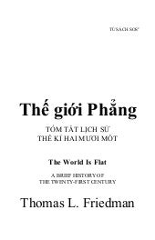 The Gioi Phang _www.bantinsom.com