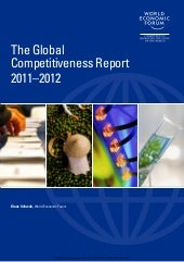 The globalcompetitivenessreport 201...