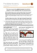 The Global Economy No. 2 -  February 16, 2012