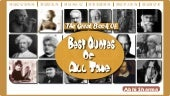 The great book of best quotes of al...