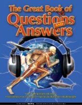 The great book of questions and ans...