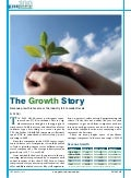 GS100 - The growth story