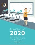 THE HEALTH CLUB OF 2020