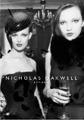 The House of Nicholas Oakwell