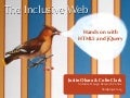 The Inclusive Web: hands-on with HTML5 and jQuery
