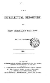 The intellectual repository_periodi...