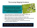 The Journey Mapping Guidance   Cabinet Office[1]