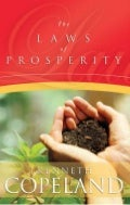 The laws of_prosperity-english