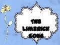 The limerick song