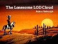 The Lonesome LOD Cloud