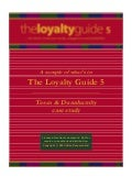 The Loyalty Guide 5 - Tesco & dunnhumby case study