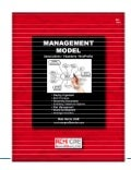 The management model book 6 10-11 rev