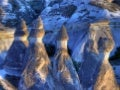 The Most Alien Landscapes On Earth