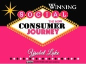 The New Consumer Journey