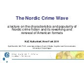The nordic crime_wave_newyork260411