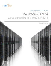 The notorious nine_cloud_computing_...