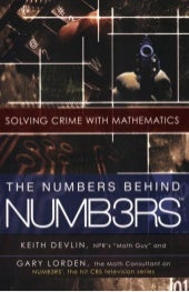 The numbers behind numb3 rs   solvi...