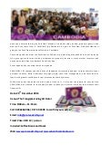 The official cash flow 101 cambodia 29th december 2013