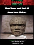 RBG-The Olmec and Untold American History