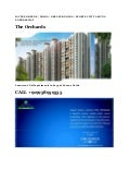 The orchards jaypee greens noida call +919958959555