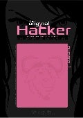 The original hacker Nro 1