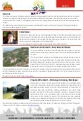 Newsletter (Summer Special) - May 2012