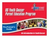 The Parents Guide An Introduction T...