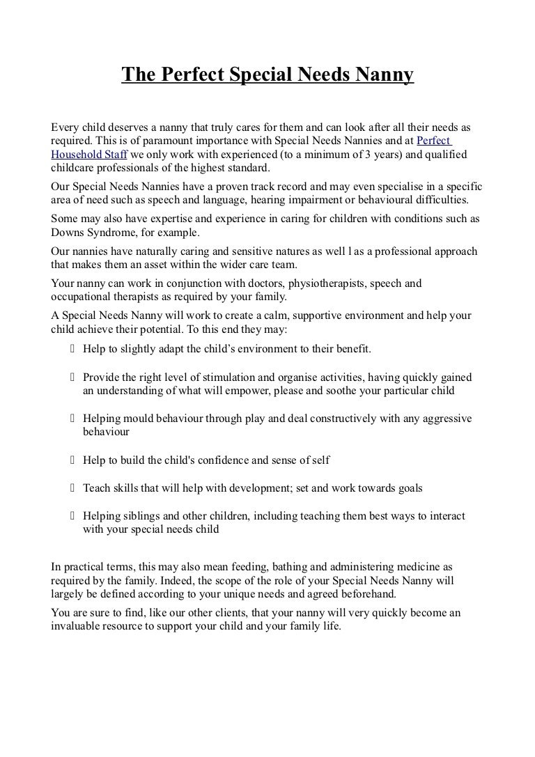 We provide you the best essay: - craigslist objective for resume for ...