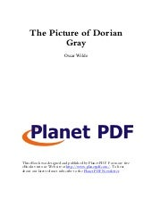 The picture of_dorian_gray_nt