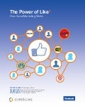 The power of like - Facebook Ebook