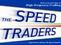 The Present and Future of High Frequency Trading