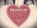 The Price of Love - #valentinesday #love #romance by @kaibabez