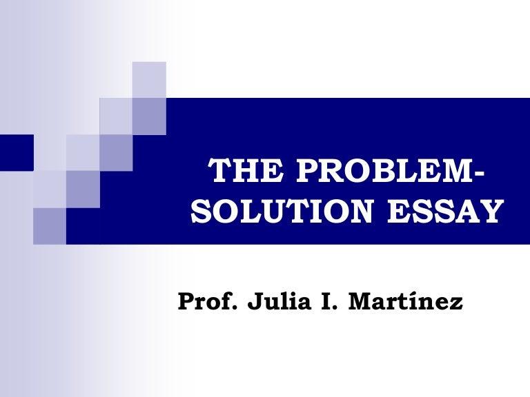 college persuasive research essay topics