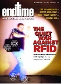 The quiet war against rfid   mar-apr 2004