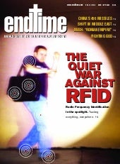 The quiet war against rfid   mar-ap...