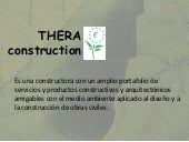 THERAconstruction